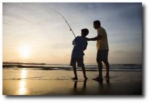 fishing belmullet